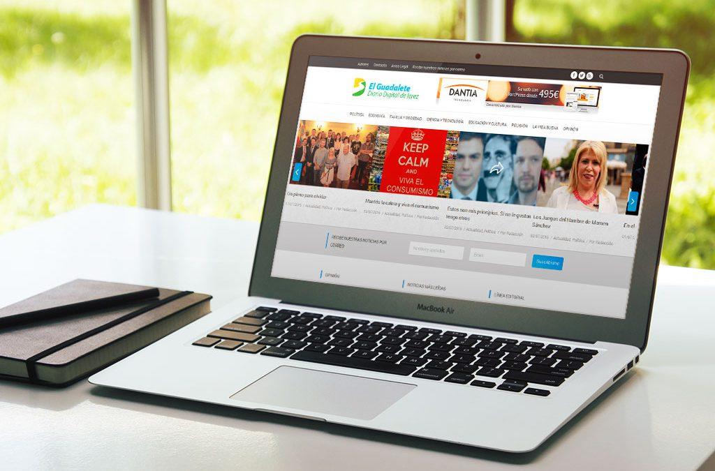El Guadalete Diario Digital