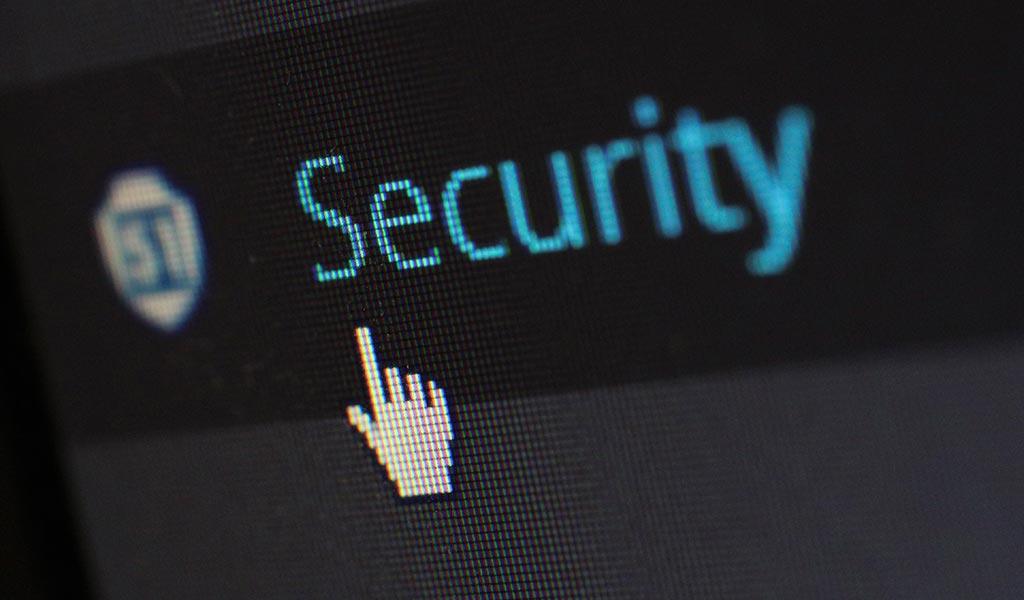 ¿Qué es un firewall de aplicaciones web WAF y cómo protege a WordPress?