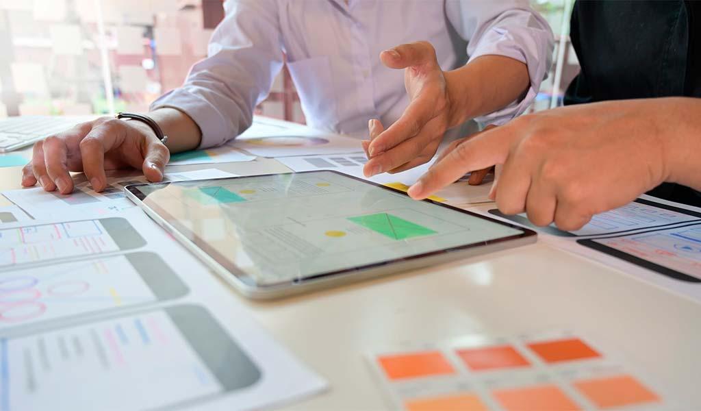 Webinar: Cómo aumentar la rentabilidad de tu empresa