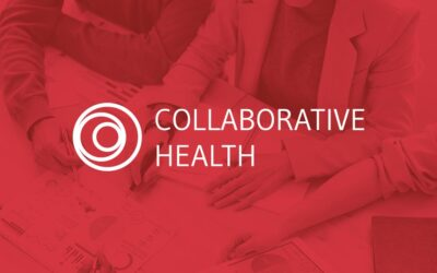 Plataforma Collaborative Health