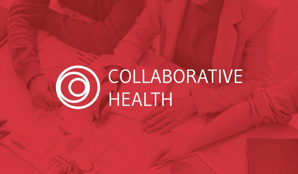 Plataforma Collaborative Health