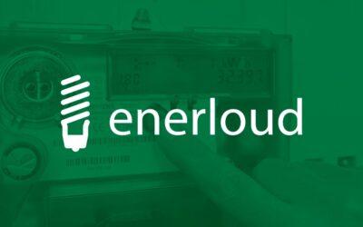 Plataforma Smart Grid Enerloud